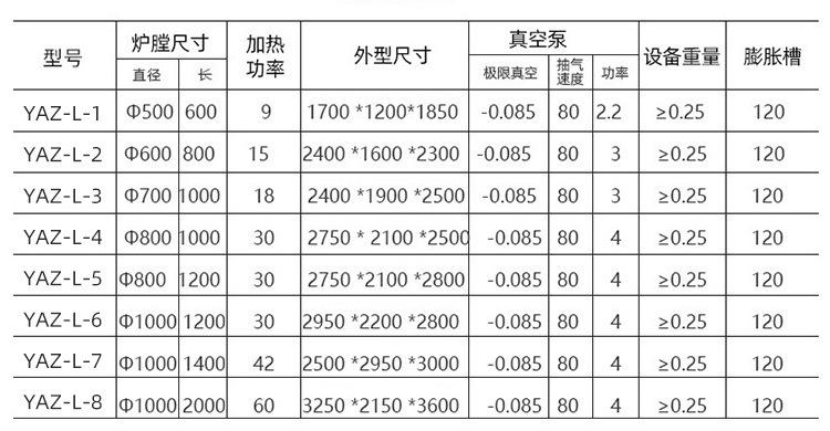 6 产品参数-2.jpg